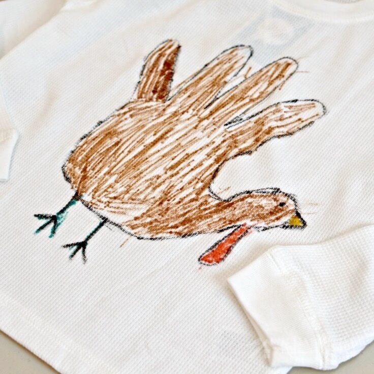 thanksgiving-kids-shirt-handprint-turkey0