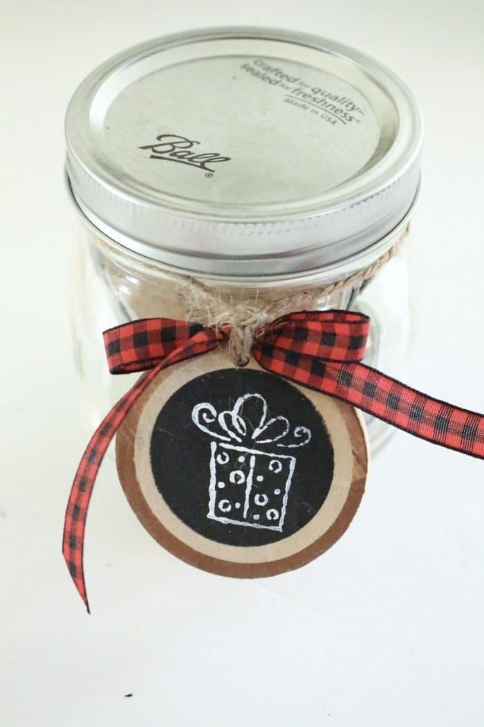 wood-slice-ornament-tag