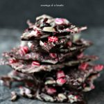 Yummy Holiday Treats | Work it Wednesday No. 177