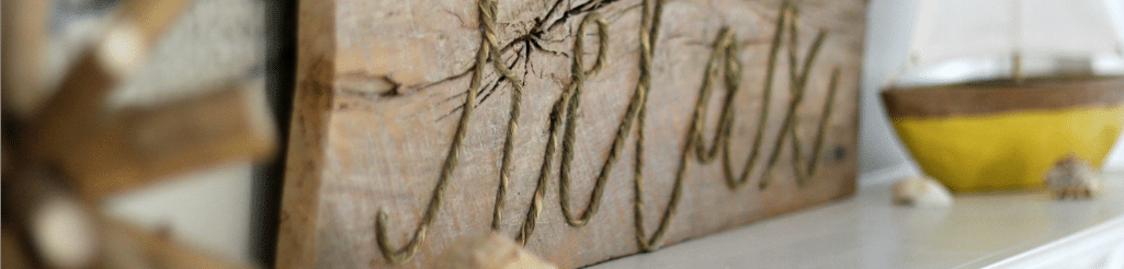 diy-weathered-driftwood-rope-sign-SLIDER