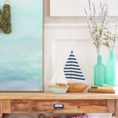 7 Ways to Add More Decorating Details to Your Home