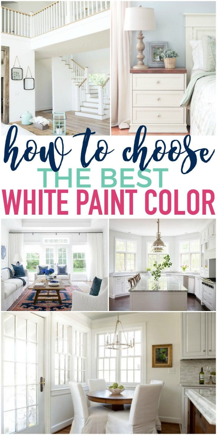 Choose Home Paint Colors Choosing Exterior Paint Colors Southern Living Choosing Paint Colors