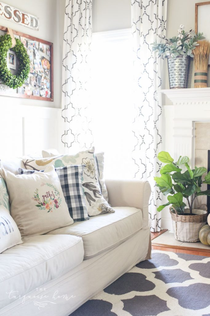 Cheap Home Decor shopping ideas!