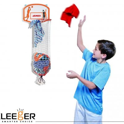 Best Gifts for Elementary-Aged Boys (ages 6-12)