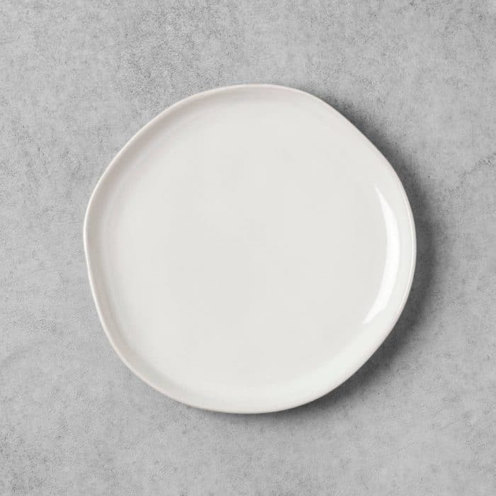 Hearth & Hand with Magnolia Stoneware Salad Plate