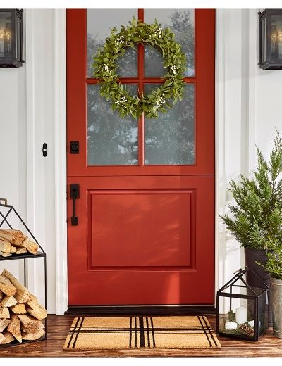 Hearth & Hand with Magnolia - LOVE this adorable collaboration with Target
