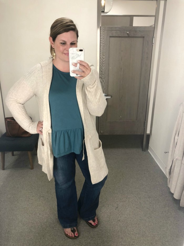The Nordstrom Anniversary Sale Caslon Cardigan Sweater
