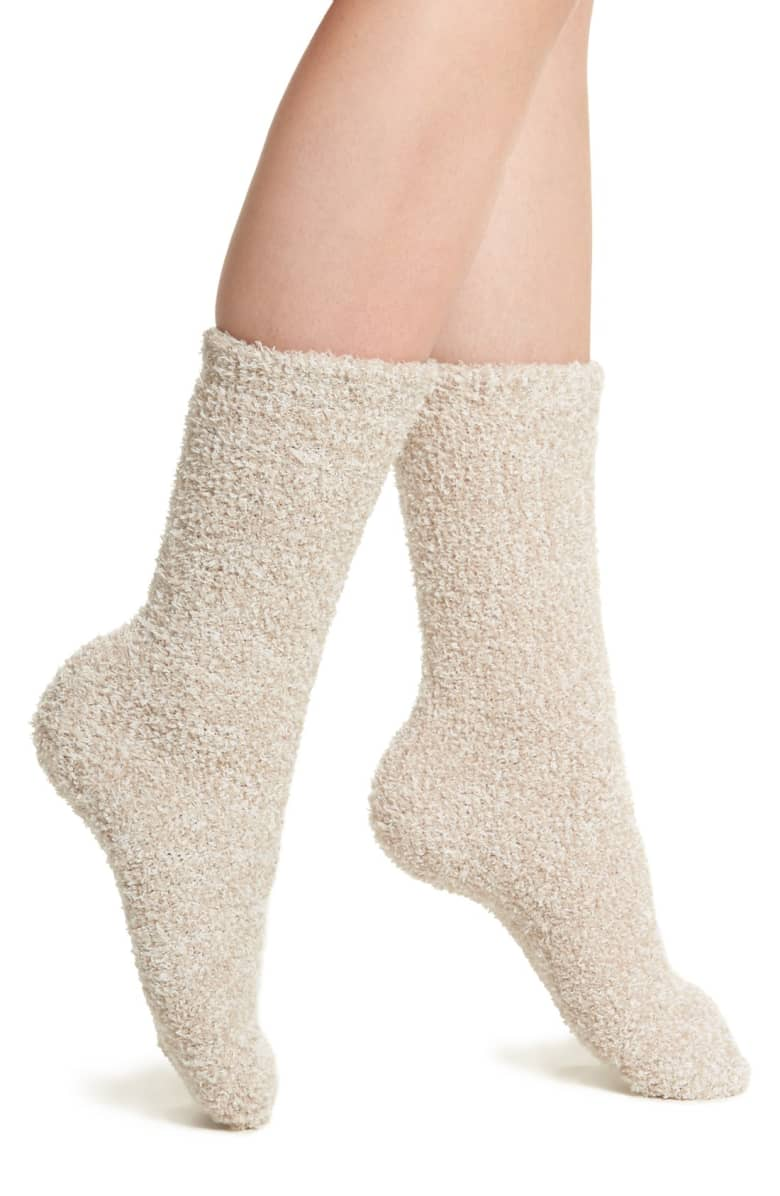 Barefoot Breams Socks