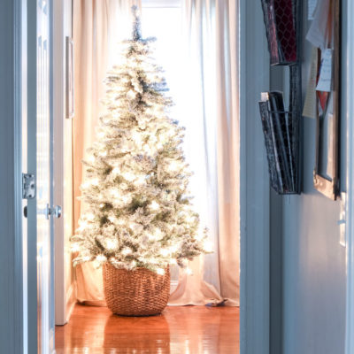 The Best Creative Christmas Tree Stands
