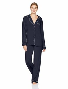 Gift Ideas for the Busy Mom - luxury pajama's!