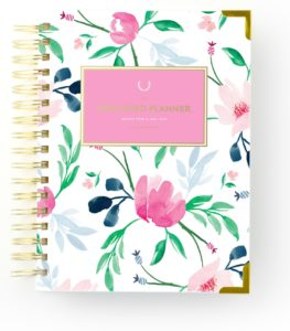 Gift Ideas for the Busy Mom - Simplified Planner