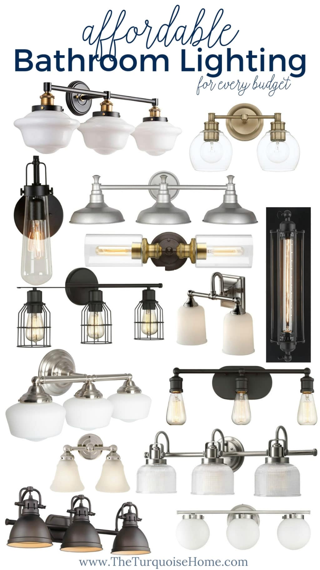 Pretty Bathroom Light Fixtures, Lighting Fixtures For Bathroom