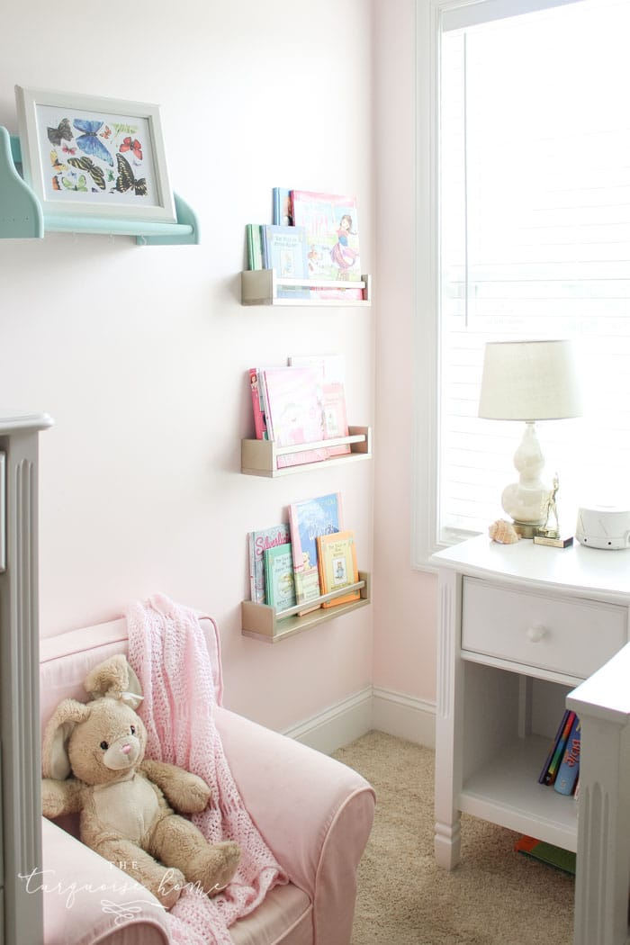 Budget Friendly Diy Shelving Ideas For Your Home The