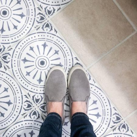 Cheap Flooring Ideas: Update Your Floors on a Budget