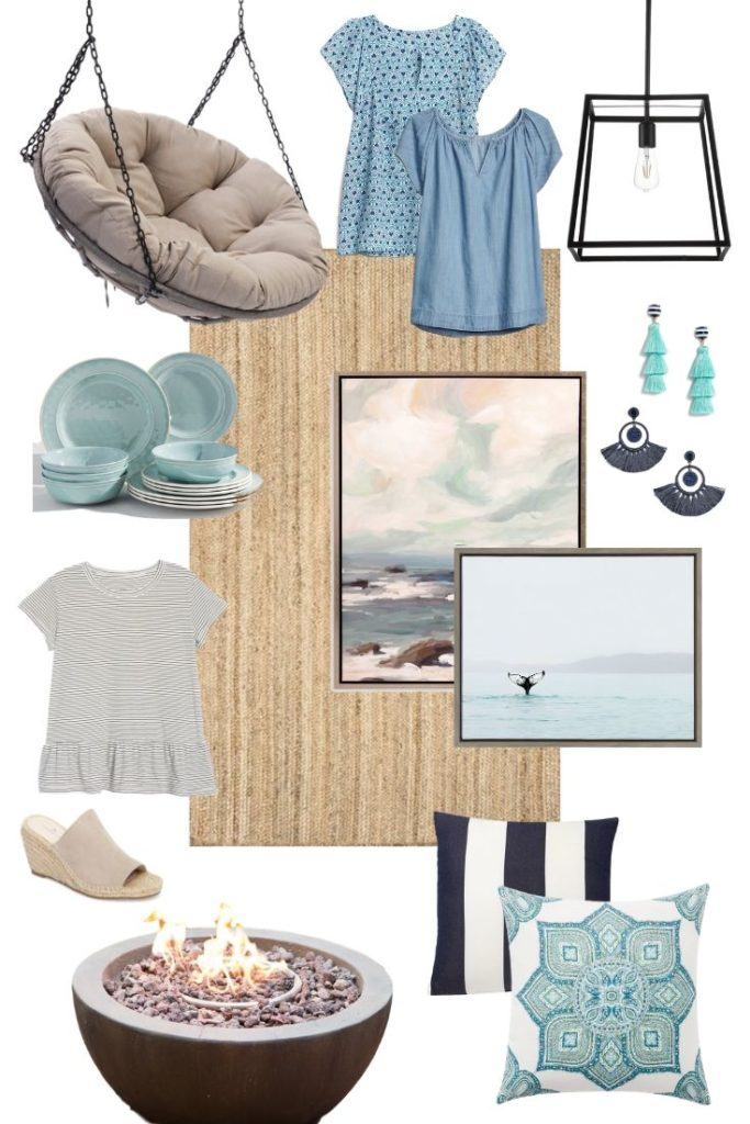Best Memorial Day Sales 2019 The Best Memorial Day Sales! | The Turquoise Home