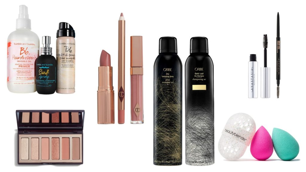 Nordstrom Sale Beauty Finds