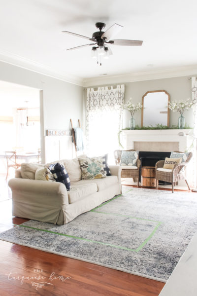 How to Choose a New Sofa | How to Pull the Trigger on New Furniture