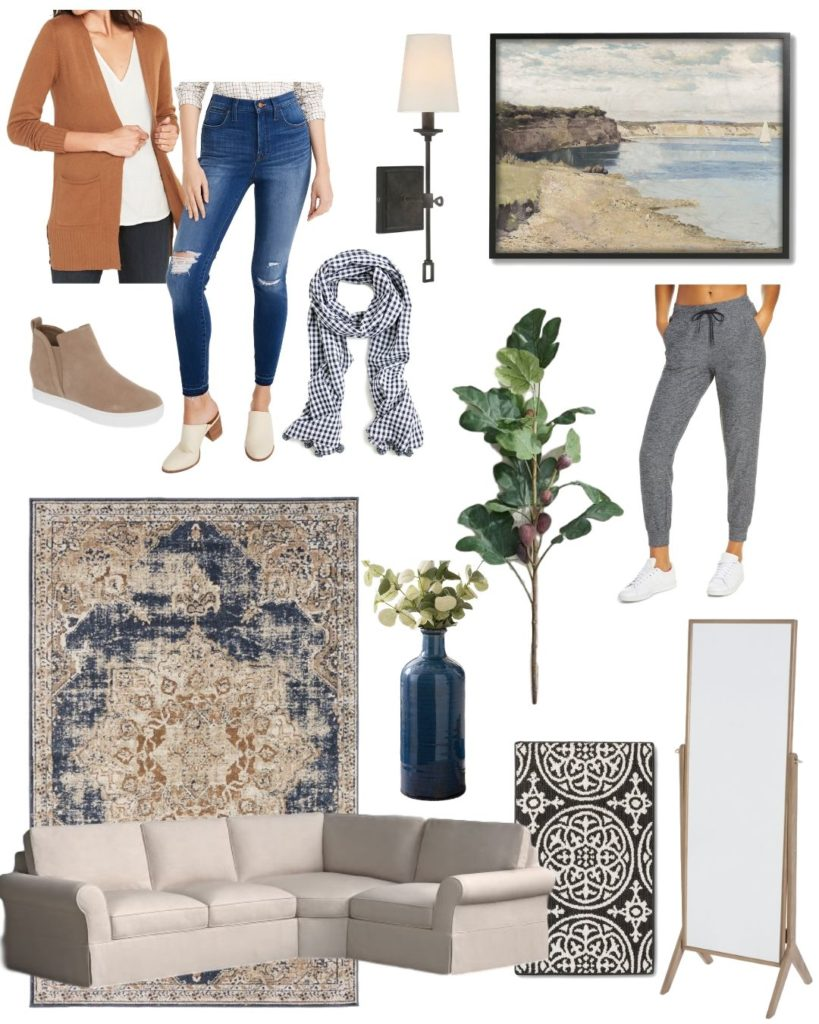 The BEST Labor Day Sales for Fashion and Home Decor 2019
