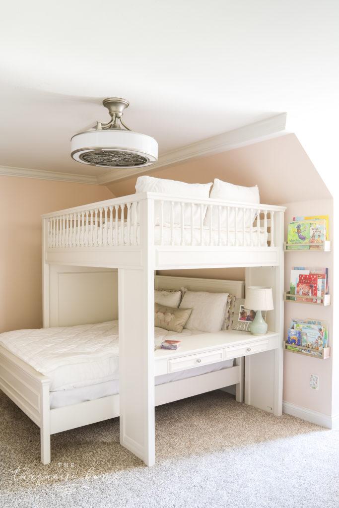 Loft Beds from Pottery Barn Kids