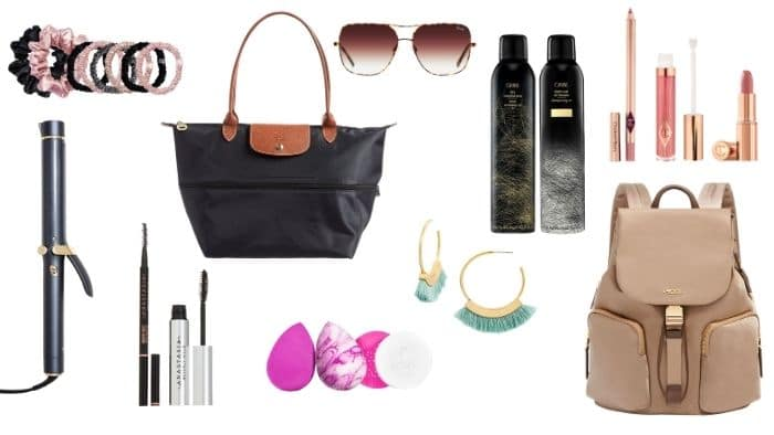 Nordstrom Sale Beauty & Accessories Finds