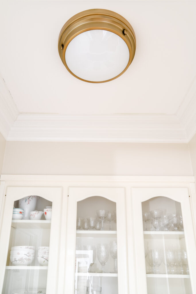 The Best Flush Mount Lighting